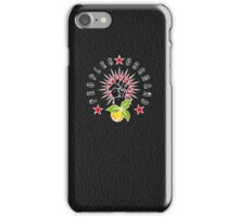 Peoples Orchard iPhone Case/Skin