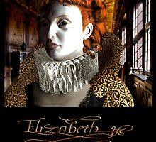 Elizabeth by catealist