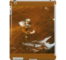 bubble series - one iPad Case/Skin