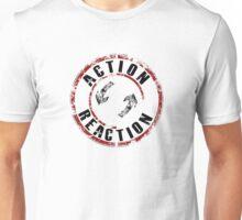 ACTION 2 Unisex T-Shirt