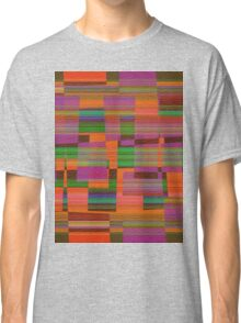 1365 Abstract Thought Classic T-Shirt