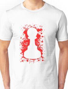 sacrificial pawn Unisex T-Shirt
