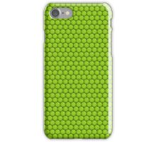 Lizard Skin iPhone Case/Skin