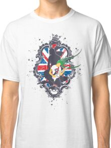London calling Classic T-Shirt