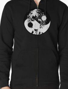 Yin and Yang - Kimbra T-Shirt