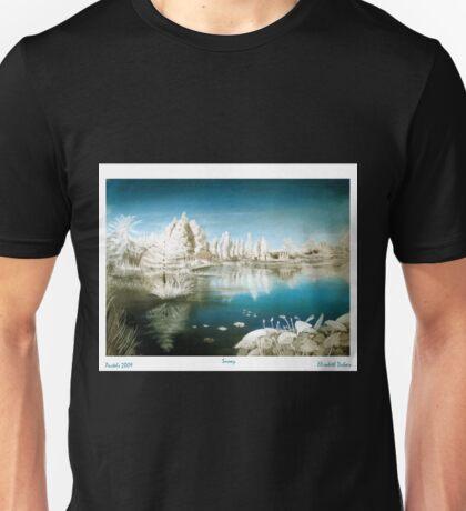 COOLNESS Unisex T-Shirt