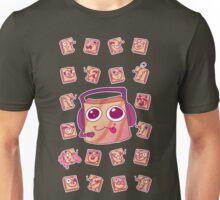 CinnamonToastKen- Toasts invasion  Unisex T-Shirt