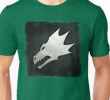 Dragon Version 2 Unisex T-Shirt