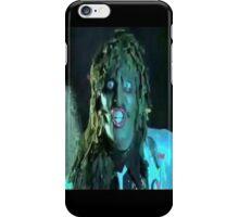 Old Gregg!!!!!!!!! iPhone Case/Skin