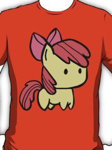 Apple Bloom T-Shirt
