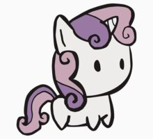 Sweetie Belle Kids Clothes