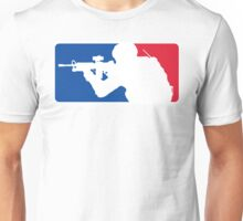 Major League Infantry Unisex T-Shirt
