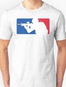 Major League Infantry T-Shirt