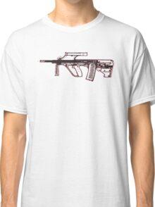 F88 Steyr Classic T-Shirt