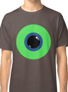 Septic Eye Classic T-Shirt