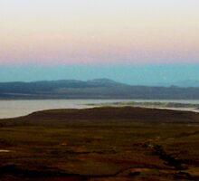 Panorama by mrfriendly