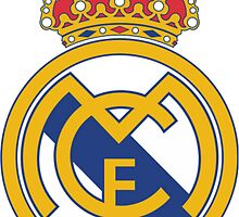 Real madrid SOCCER by 2monthsoff