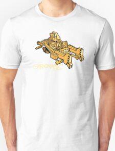 Gorrammaz T-Shirt