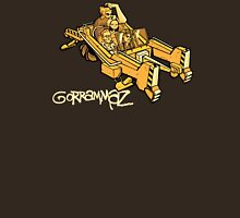 Gorrammaz Unisex T-Shirt