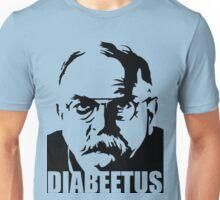 DIABEETUS Unisex T-Shirt