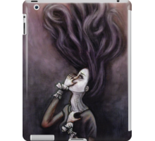 iPad Case/Skin