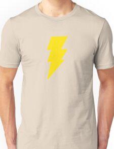 COOL BOLT Unisex T-Shirt