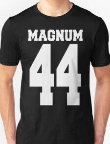 Magnum 44 T-Shirt