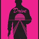 Drive (2nd sub) by DeepSearch