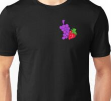 My little Pony - Berry Punch Cutie Mark V2 Unisex T-Shirt