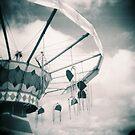 Swings II by timkirman