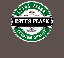 Estus Flask Unisex T-Shirt