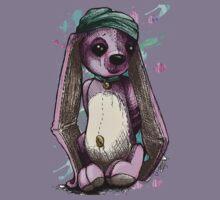 bunny  Kids Tee