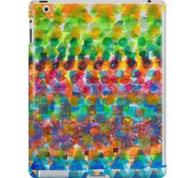 The Beach Party iPad Case/Skin