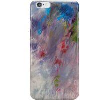 Seven Seas Suite #6 iPhone Case/Skin