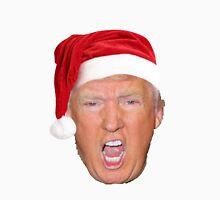 Christmas Trump T-Shirt