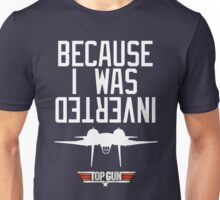 Top Gun Unisex T-Shirt