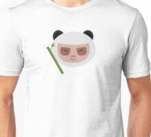 Teeeeeeemo Unisex T-Shirt