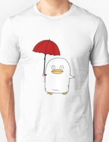 Elizabeth - Gintama  Unisex T-Shirt
