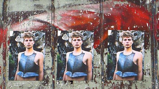 Brick Lane 17/5/12 pt 10 by James1980