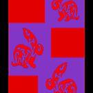 irabbit by Cranemann