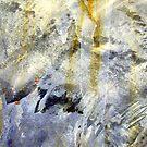 Tormento 1 by Haydee  Yordan