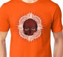 Misplaced Sanguinity T-Shirt