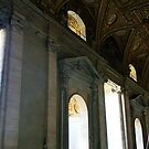 """""""The Vatican 2"""" by mls0606"""
