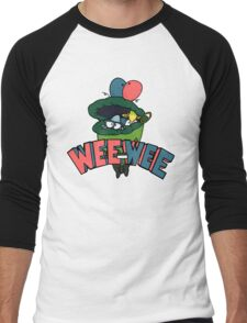 Rocko's Modern Life: Wee Wee T-Shirt