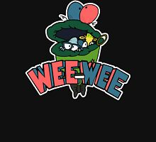 Rocko's Modern Life: Wee Wee Unisex T-Shirt