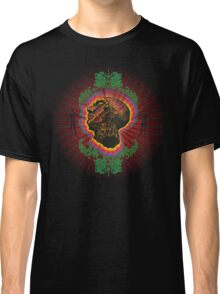 What Color is Your Conscience? Classic T-Shirt