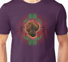 What Color is Your Conscience? Unisex T-Shirt