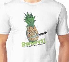 Sweevil Unisex T-Shirt