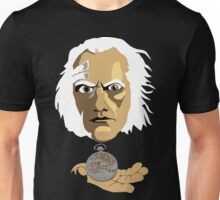 Chameleon Arch Unisex T-Shirt