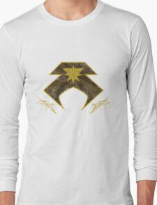 Republic City Police Long Sleeve T-Shirt